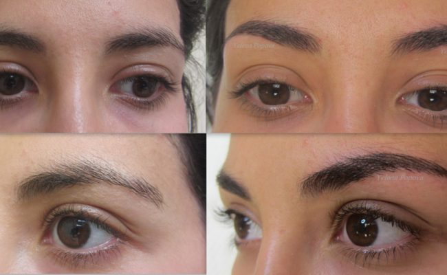 New-Eyebrows-Before-After-15