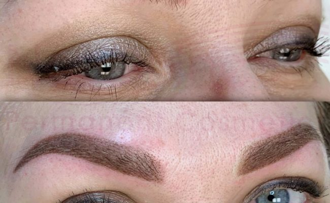 eyebrows tattoo5