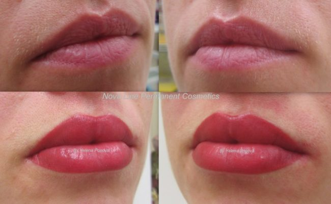 permanent-makeup-on-lips-novaline-permanent-cosmetcs-yelena-popova