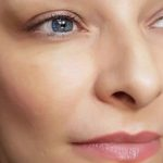 Increase Collagen for a Younger Look