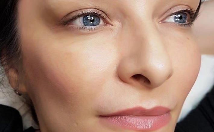 How to Increase Collagen for a Younger Look